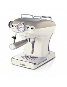 Ariete 1389 Manuell Espressomaskin 0.9 l Ariete 00M138913AR0 - 1