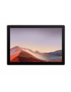 microsoft-surface-pro-7-256-gb-31-2-cm-12-3-10th-gen-intel-core-i5-8-wi-fi-6-802-11ax-windows-10-platinum-1.jpg