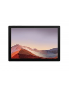 microsoft-surface-pro-7-31-2-cm-12-3-10-sukupolven-intel-core-i7-16-gb-256-wi-fi-6-802-11ax-musta-windows-10-1.jpg