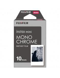 fujifilm-monochrome-instant-picture-film-10-pc-s-54-x-86-mm-1.jpg