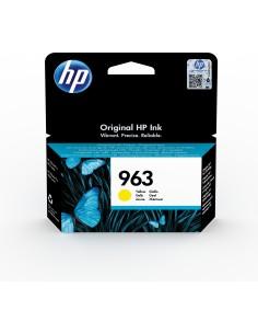 hp-963-yellow-original-ink-cartridge-1-pc-s-standard-yield-1.jpg