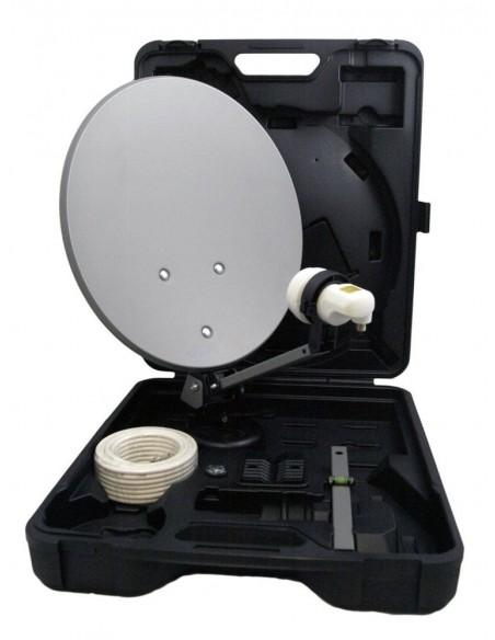 allvision-9101568-satellite-antenna-aluminium-1.jpg