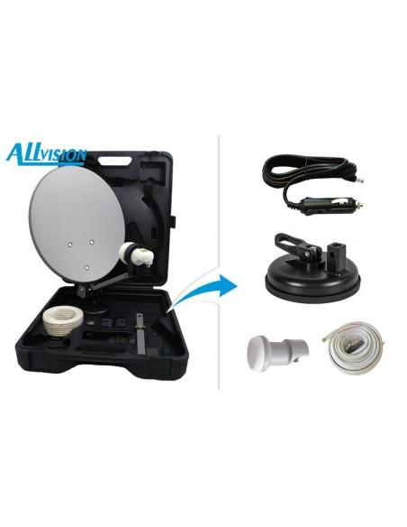 allvision-9101568-satellite-antenna-aluminium-6.jpg