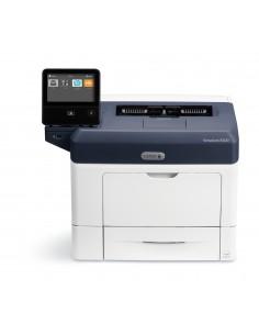 xerox-versalink-b400-a4-45ppm-duplex-printer-sold-ps3-pcl5e-6-2-trays-700-sheets-1.jpg