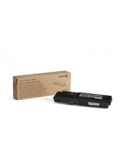 xerox-phaser-6600-workcentre-6605-musta-varikasetti-suuri-kapasiteetti-8-000-sivua-1.jpg