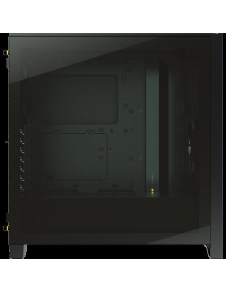 corsair-hs35-kuulokkeet-paapanta-musta-3.jpg
