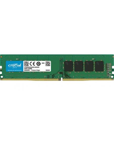 crucial-ct16g4dfd832a-muistimoduuli-16-gb-1-x-ddr4-3200-mhz-1.jpg