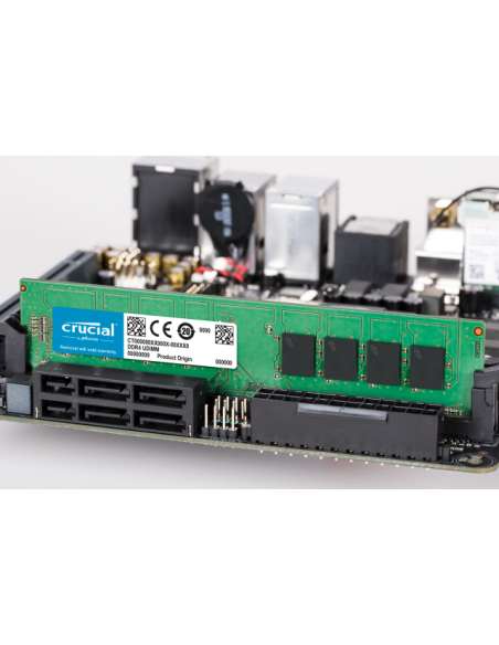 crucial-ct16g4dfd832a-muistimoduuli-16-gb-1-x-ddr4-3200-mhz-2.jpg