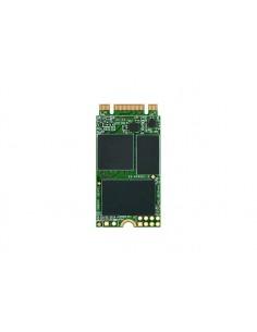 transcend-mts420-m-2-120-gb-serial-ata-iii-3d-nand-1.jpg
