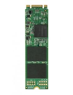 transcend-mts800-m-2-128-gb-serial-ata-iii-mlc-1.jpg