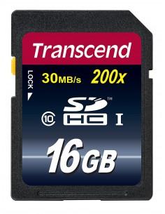 transcend-ts16gsdhc10-flash-muisti-16-gb-sdhc-luokka-10-nand-1.jpg