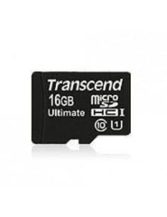 transcend-16gb-microsdhc-class-10-uhs-i-ultimate-flash-muisti-luokka-mlc-1.jpg