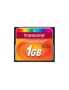 transcend-1-gb-cf-133x-flash-muisti-compactflash-mlc-1.jpg