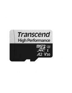 transcend-330s-flash-muisti-64-gb-microsdxc-luokka-10-uhs-i-1.jpg