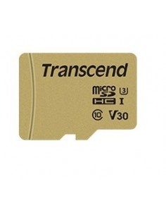 transcend-8gb-uhs-i-u3-flash-muisti-microsdhc-luokka-10-1.jpg