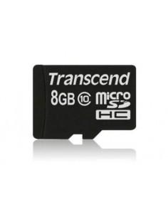 transcend-8gb-microsdhc-class-10-uhs-i-ultimate-flash-muisti-luokka-mlc-1.jpg
