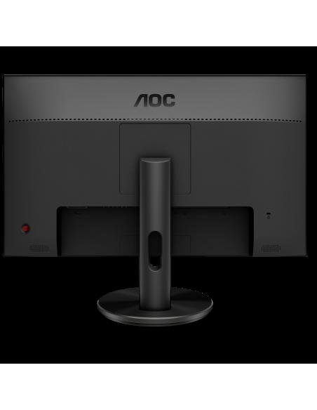 aoc-gaming-g2790vxa-led-display-68-6-cm-27-1920-x-1080-pikselia-full-hd-musta-punainen-3.jpg