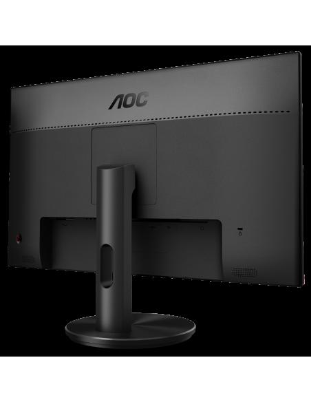 aoc-gaming-g2790vxa-led-display-68-6-cm-27-1920-x-1080-pikselia-full-hd-musta-punainen-5.jpg