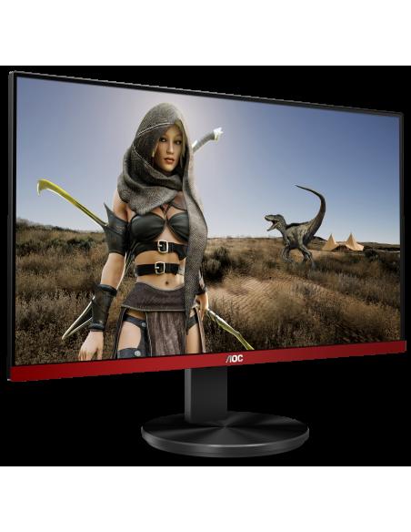 aoc-gaming-g2790vxa-led-display-68-6-cm-27-1920-x-1080-pikselia-full-hd-musta-punainen-7.jpg