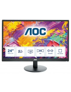 aoc-basic-line-m2470swh-led-display-61-cm-24-1920-x-1080-pixels-full-hd-black-1.jpg