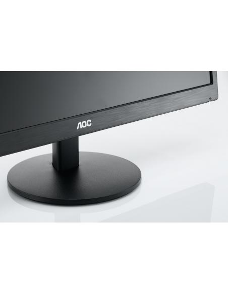 aoc-basic-line-m2470swh-led-display-61-cm-24-1920-x-1080-pikselia-full-hd-musta-13.jpg