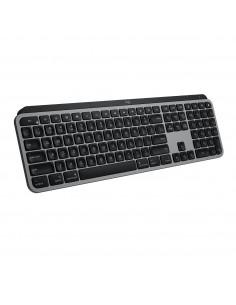 logitech-mx-keys-nappaimisto-rf-wireless-bluetooth-qwerty-kansainvalinen-us-alumiini-musta-1.jpg