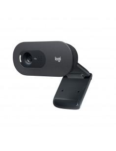 logitech-c505-verkkokamera-1280-x-720-pikselia-usb-musta-1.jpg