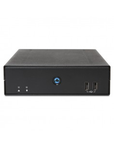 aopen-de7400-1-25l-sized-pc-black-intel-qm170-bga-1440-i5-6440hq-2-6-ghz-1.jpg