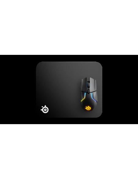 steelseries-qck-gaming-mouse-pad-black-2.jpg