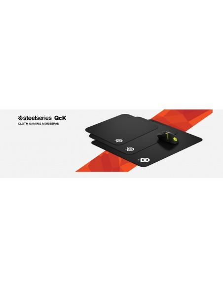 steelseries-qck-gaming-mouse-pad-black-4.jpg