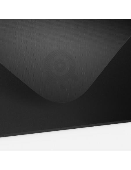 steelseries-qck-gaming-mouse-pad-black-7.jpg