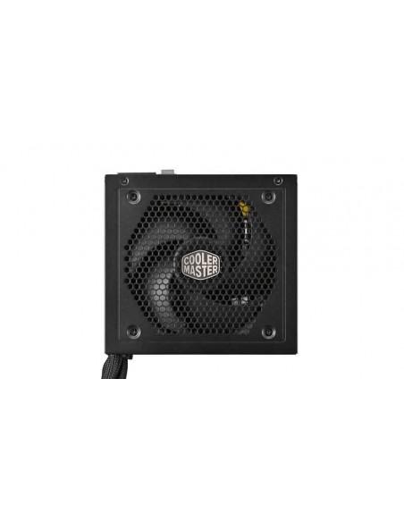 cooler-master-masterwatt-450-virtalahdeyksikko-w-24-pin-atx-musta-3.jpg