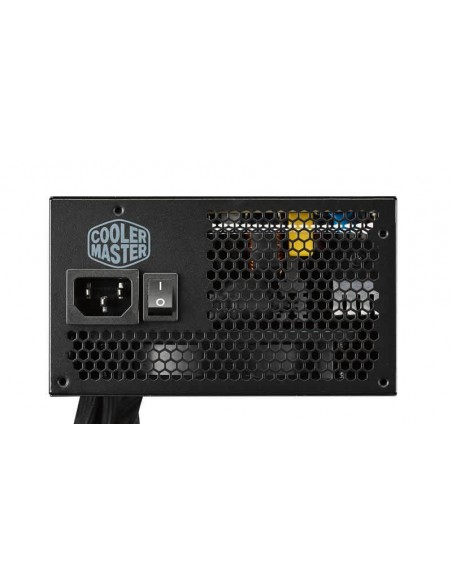 cooler-master-masterwatt-450-virtalahdeyksikko-w-24-pin-atx-musta-6.jpg