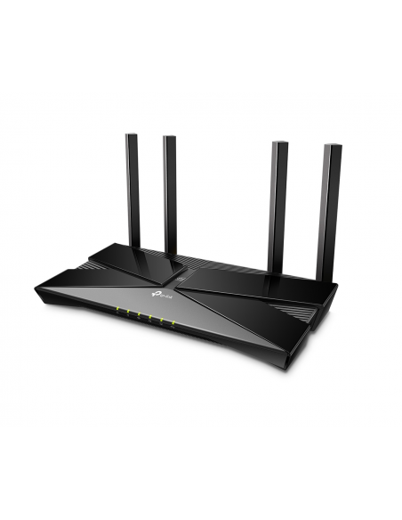 tp-link-ax1800-dual-band-wi-fi-6-router-3.jpg