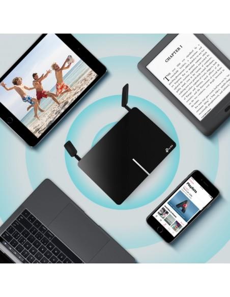tp-link-4g-cat6-ac1200-wireless-dual-band-gigabit-router-6.jpg