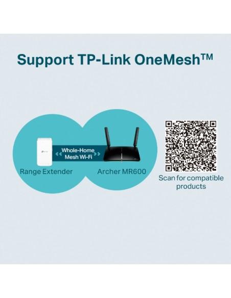 tp-link-4g-cat6-ac1200-wireless-dual-band-gigabit-router-7.jpg