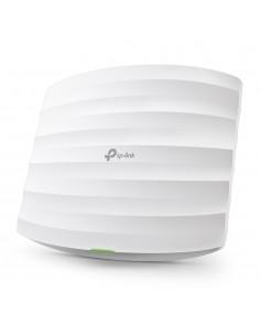 tp-link-ac1750-wireless-mu-mimo-gigabit-ceiling-mount-access-point-1.jpg