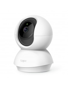tapo-pan-tilt-home-security-wi-fi-camera-1.jpg