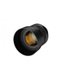 samyang-af-85mm-f1-4-fe-musta-1.jpg