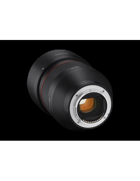 samyang-af-85mm-f1-4-fe-musta-2.jpg