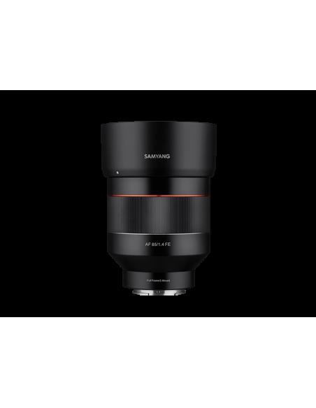 samyang-af-85mm-f1-4-fe-black-4.jpg