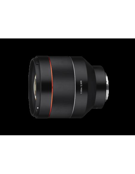 samyang-af-85mm-f1-4-fe-black-5.jpg