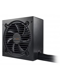 be-quiet-pure-power-11-300w-supply-unit-20-4-pin-atx-black-1.jpg