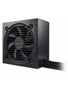 be-quiet-pure-power-11-600w-supply-unit-20-4-pin-atx-black-1.jpg