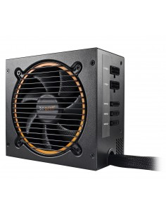 be-quiet-pure-power-11-400w-cm-supply-unit-20-4-pin-atx-black-1.jpg