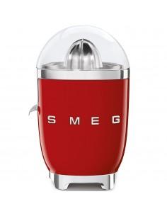 smeg-cjf01rdeu-elektroninen-sitruspuristin-punainen-70-w-1.jpg