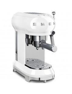 smeg-ecf01wheu-kahvinkeitin-espressokone-1-l-puoliautomaattinen-1.jpg