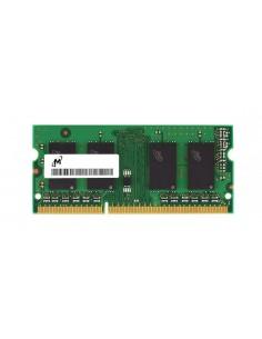 micron-mta4atf51264hz-3g2-muistimoduuli-1.jpg
