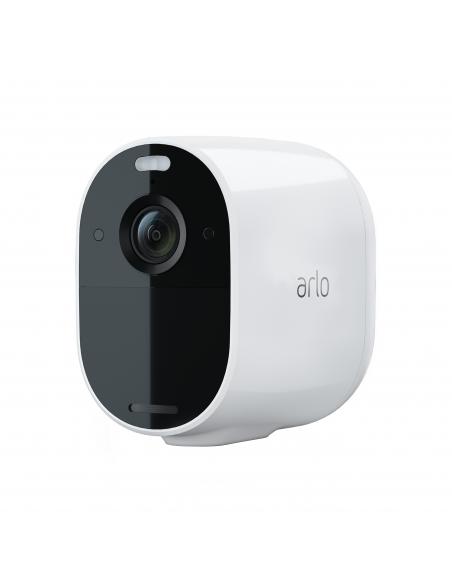 arlo-essential-spotlight-ip-turvakamera-sisatila-ja-ulkotila-laatikko-katto-seina-3.jpg