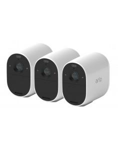 arlo-essential-spotlight-x-3-ip-turvakamera-sisatila-ja-ulkotila-laatikko-katto-seina-1.jpg